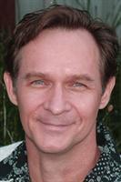 Lee Edwards, Psychologist
