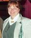 Elaine Gorr, Ph.D.
