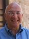 Ernesto Michelucci, PhD