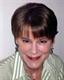 Anne Estes, Dr.