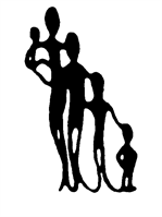 Family Institute PC