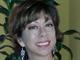 Gail Gillespie, Child Psychologist