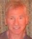 Gary Golden, Dr.