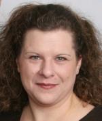 Gharaibeh, Mrs. Pamela E