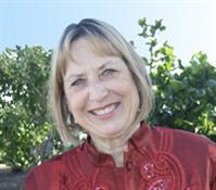Karen Gless, Ph.D.