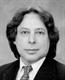 William Golden, PhD