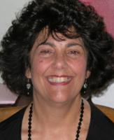 Linda Hardin, LCSW