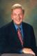 Steven Hirsch, Ph.D.