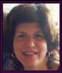 Hoffman Deborah A PhD