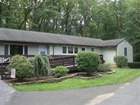 Hope House RHD Crisis Residence