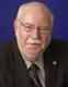 Robert Dunscomb, Consulting Hypnotist
