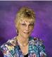 Susan Zottneck, CCHt