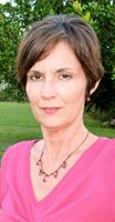 Integrative Psychiatry Valerie Balandra ARNP