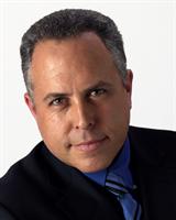 Evan Jarschauer, Interventionist & Clinical Director