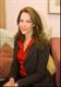 Christine  M Jeffrey, LCSW  LLC