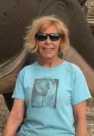 Kay Sheehan, LCSW