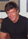 Kevin Ross, Licensed Marriage and Family Therapist