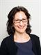 Dr Heidi Kling, Licensed Clinical Psychologist