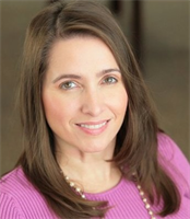 Rachel Lacy PC, Licensed Psychologist
