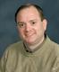 McCallum Gerald C PhD