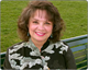 Kathy Memel, Ph.D, MFT