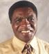 Jerry Mungadze, Dr