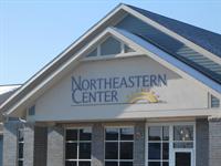 Northeastern Center Inpatient Services