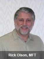 Olson Rick Mfcc