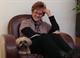 Maureen Osborne, PhD