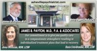 Payton James B Md PA