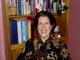 Joan  Pedersen, Grief Counselor & Psychotherapist