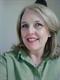 Lynnette Deaver Crain, Recital