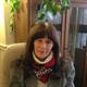 Diane Rainey, PhD, LCSW