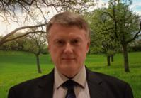Michael Roman, Neuropsychologist