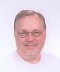 Rosenthal, Dr. David B., Psy.D.