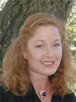 Colleen Russell, MA, LMFT