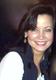 Carol Santucci, Psychotherapist  LICSW