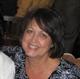 nancy Schwartz, LMHC