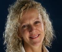 Laura Schwerin, Licensed Psychologist