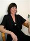 Patricia J. Gray, D.H.S., PhD, DACS, FFAACS