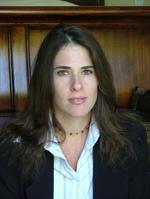 Michele Sherman, MF