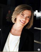Barbara Srur, MD