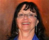 Dianne Mallory, Mental Health Counselor