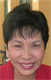 SEGUNDA  YANEZ ACOSTA Ph.D, PRESIDENT