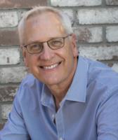 Ted Berg