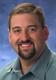 Jason Tompkins, Psychotherapist