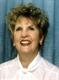 Darlene  Treese, LPC, LMHC