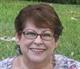 Laurel Wagner, Dr.