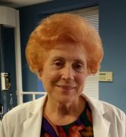 Christine Sapka, M.D., Physical Medicine & Rehabilitation Docto