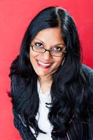 Moushumi Ghose, Sex Therapist